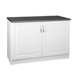 meuble bas cuisine 120 cm pas cher meuble bas cuisine 120 achat vente meuble bas cuisine