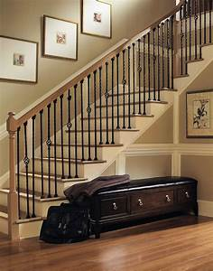Furniture, Nice, Long, Storage, Benches, Fl, Handmade, Rug, Four, Coat