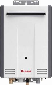Best Tankless Water Heater Reviews And Buying Guide