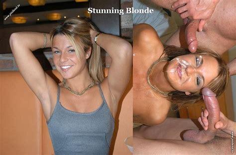 Girlfriend Gallery Amateur Pics