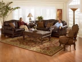 livingroom set buy shore brown living room set by millennium from mmfurniture com