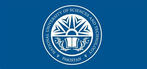 national university  sciences  technology