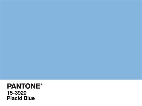 Serenity & Rose Quartz ? Meet the Pantone Color of the