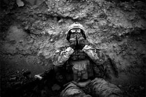 Photo Prize Update: Afghan War As Groundhog Day Trauma ...
