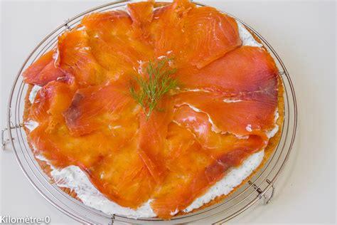 cuisiner du magret de canard recettes de saumon fumé truite par kilometre 0 tarte à la truite fumée