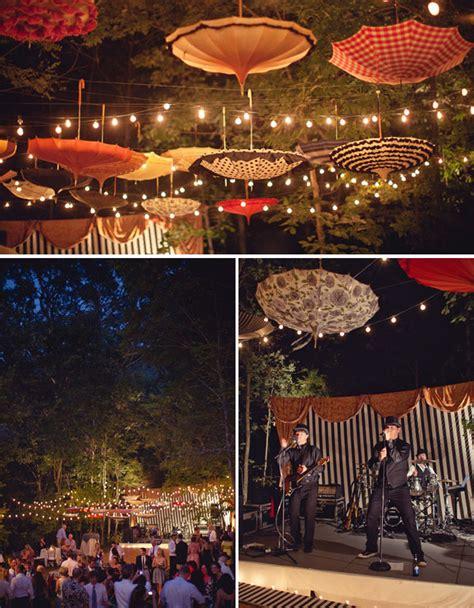 carnival wedding theme old world carnival wedding erin brent green wedding shoes weddings fashion lifestyle