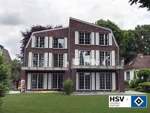 2 Geschossiges Haus : breyer seck bau massive wohntr ume ~ Frokenaadalensverden.com Haus und Dekorationen