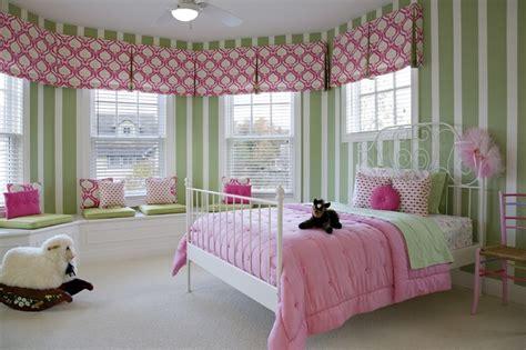 girls bedroom traditional kids detroit