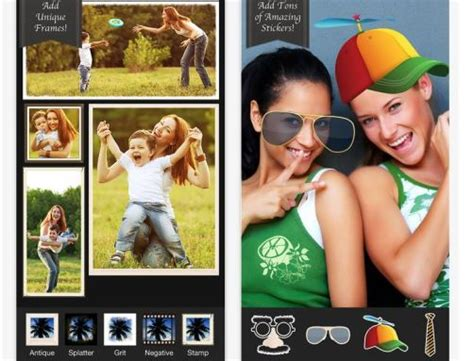 photo editor app for iphone www careiphone photo editor app for pc mac windows