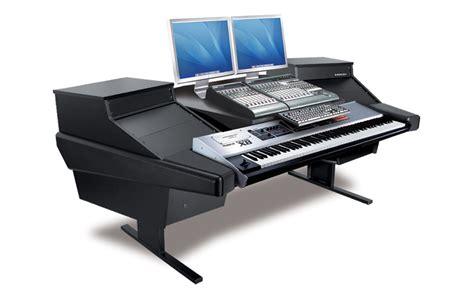 argosy dual 15k 847 studio workstation
