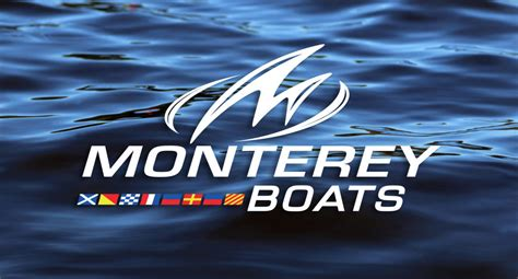Monterey Boats Careers by Monterey Boats Peak Seven Advertising Florida Ad Agency