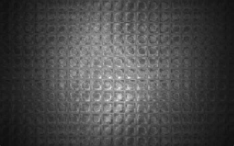 Black Glass By Dexi811026 On Deviantart