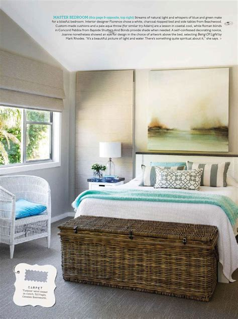 interior designer homes coastal blissful master bedroom interiors by color
