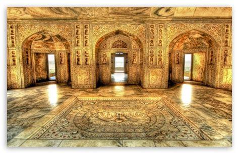 akbars royal bathing chamber delhi india ultra hd