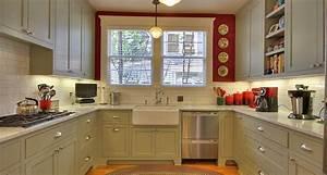 San Jose Kitchen & Whole House Historic Renovation