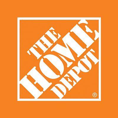 Home Depot Canada (@homedepotcanada)  Twitter