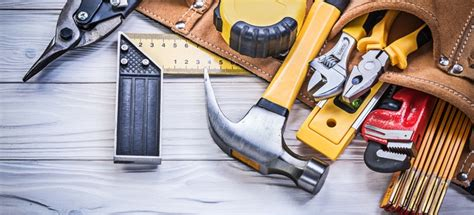 making    renovations doityourselfcom