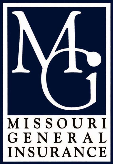 The state insurance department receives, researches, investigates, and resolves individual consumer complaints against insurance companies, agents and brokers. Missouri General Insurance Agency Inc | Better Business Bureau® Profile