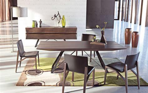 salle à manger roche bobois meubles salle 224 manger 27 id 233 es tables chaises roche bobois