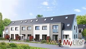 Gutenstetter Straße 20 Nürnberg : neu im n rnberger norden schultheiss wohnbau ag ~ Bigdaddyawards.com Haus und Dekorationen