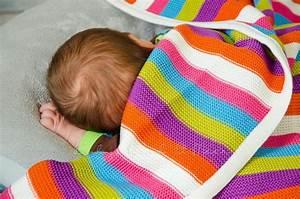 überraschung Für Werdende Großeltern : 7 wahrheiten f r werdende mamas tipps f r eltern eltern familie baby kind und meer ~ Frokenaadalensverden.com Haus und Dekorationen