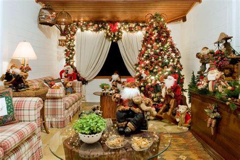 decoracao de natal fotos chocolla vestidos roupas