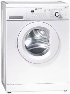 Bauknecht Waschmaschine Fehler : waschmaschine umzug inspirierendes design f r wohnm bel ~ Frokenaadalensverden.com Haus und Dekorationen
