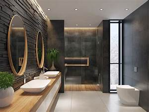 Bathroom Tech Innovations You Won U0026 39 T Want To Live Without