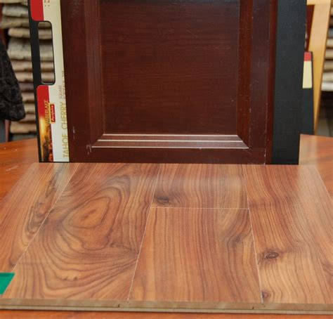 laminate wood flooring tips best laminate flooring that looks like tile john robinson house decor choose laminate