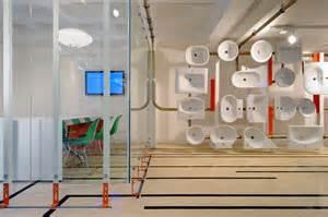 bathroom design showrooms bkd