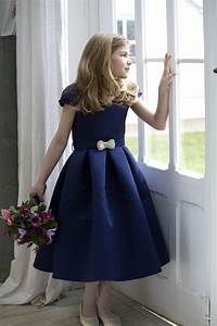 Ruthie Flower Girl Bridesmaid Dresses Uk Nicki Macfarlane