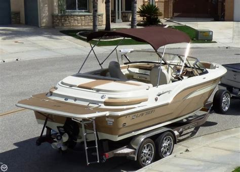 Larson Bowrider Boats For Sale by Larson Bowrider Boats For Sale Page 3 Of 11 Boats