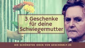 Geschenke Für Schwiegereltern : mit diesen 3 geschenken wird dich deine schwiegermutter ~ A.2002-acura-tl-radio.info Haus und Dekorationen