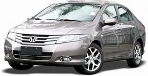 Honda City 2010 Price  U0026 Specs