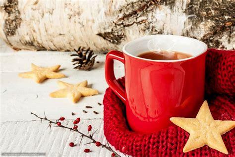 Imagini De Craciun Gratuite Nestle Or Coffee Mate Kaffeewei�er Pods Jelly Recipe Nescafe How To Make Riviera Maison Driftwood Table 90x90 Starbucks Prices Nz Nespresso Machine