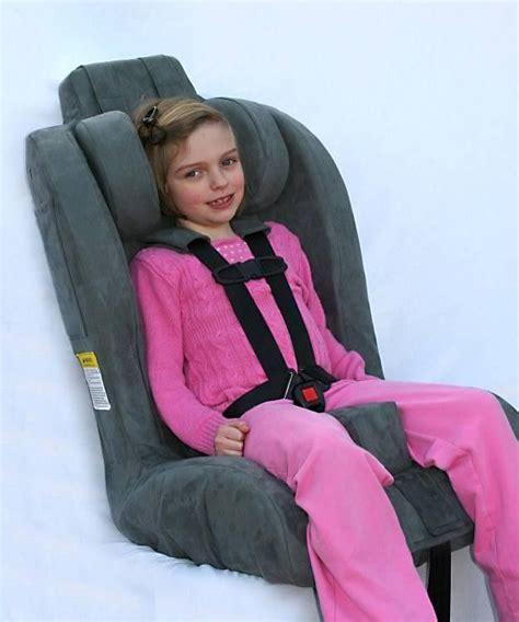 merritt manufacturing roosevelt car seat car seats