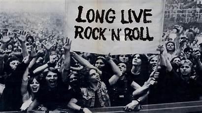 Roll Rock Wallpapers Desktop 70 Fun Band