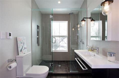 small bathroom ideas nz custom 80 bathroom design zealand decorating design