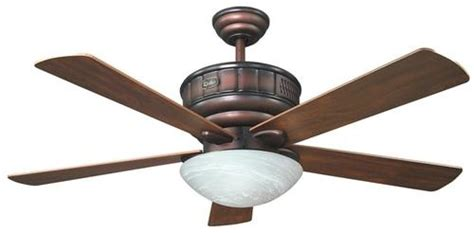 heated ceiling fan menards 28 images highbury 52 in