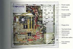 Computer Networking  U0026 Information Technology 103  U0026gt  Leiva