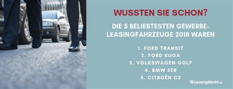 günstig auto leasen ohne anzahlung leasing ohne anzahlung g 252 nstige angebote finden auto leasen