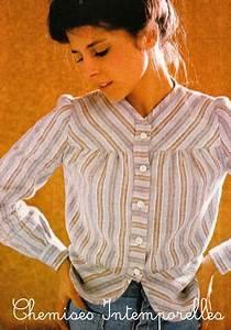 les 25 meilleures idees de la categorie tricot vintage sur With tapis chambre bébé avec chemise imprimée fleurs homme