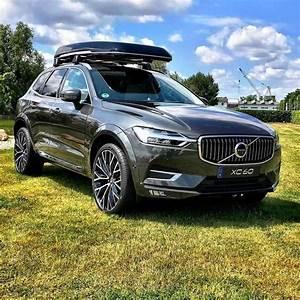 Volvo 4x4 : best 25 volvo xc ideas on pinterest volvo suv xc90 new volvo suv and volvo suv 2016 ~ Gottalentnigeria.com Avis de Voitures