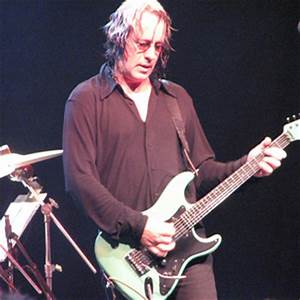 Todd Rundgren Tickets, Tour Dates 2018 & Concerts – Songkick
