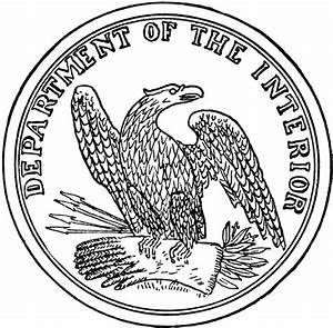File:Old Department of the Interior seal.gif - Wikimedia ...