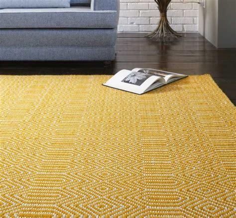 mustard colored rugs sloan mustard rugs modern rugs home sweet home