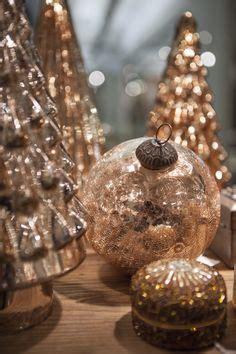 images  holiday decor christmas shine