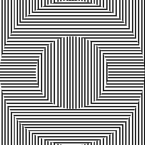Line Designer by Dan Keenan Design For Non Majors Line Compositions