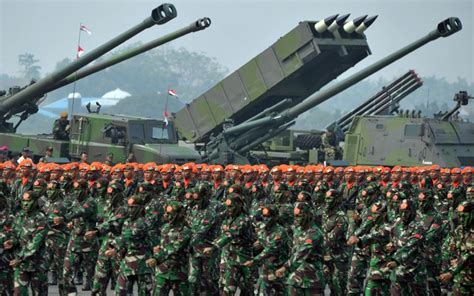 Image result for chinese military strength