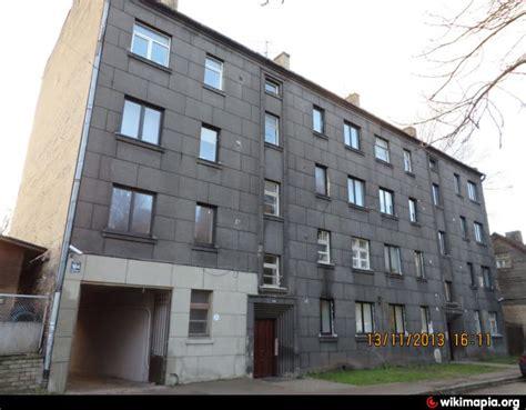 Bruņinieku iela, 104 - Rīga